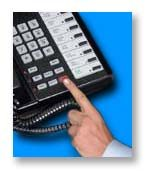 Telephone Message On Hold Information and FAQs - Facts